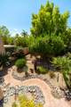 10579 Saddlehorn Drive - Photo 30