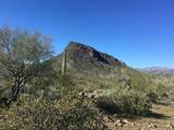 000xx Columbia Mine Trail Road - Photo 2