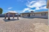 5704 Altadena Avenue - Photo 25