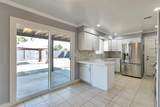 5704 Altadena Avenue - Photo 8