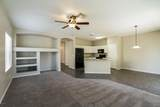 14251 Crocus Drive - Photo 4