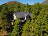 5130 Bighorn Drive - Photo 4