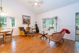 5130 Bighorn Drive - Photo 40