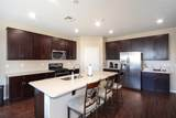 40596 Pryor Lane - Photo 3