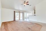 20632 Cheyenne Road - Photo 10