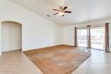 20632 Cheyenne Road - Photo 11