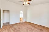20632 Cheyenne Road - Photo 22