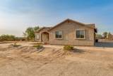 20632 Cheyenne Road - Photo 3