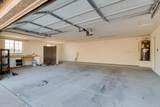 20632 Cheyenne Road - Photo 35