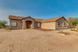 20632 Cheyenne Road - Photo 4