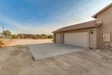 20632 Cheyenne Road - Photo 5
