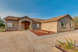 20632 Cheyenne Road - Photo 8