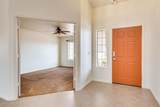 20632 Cheyenne Road - Photo 9