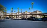 10401 Saguaro Boulevard - Photo 5