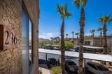 10401 Saguaro Boulevard - Photo 8