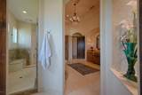 11132 Viento Court - Photo 47