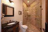 11132 Viento Court - Photo 52
