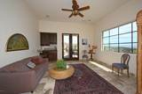 11132 Viento Court - Photo 54