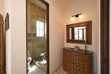 11132 Viento Court - Photo 56