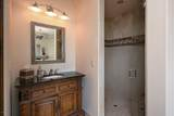 11132 Viento Court - Photo 72