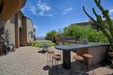 11132 Viento Court - Photo 79