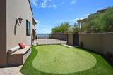 11132 Viento Court - Photo 83