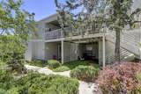 333 Leroux Street - Photo 1