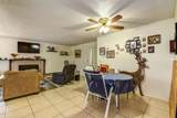 333 Leroux Street - Photo 12