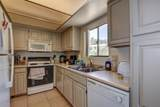 333 Leroux Street - Photo 16