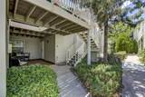 333 Leroux Street - Photo 2