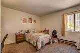 333 Leroux Street - Photo 22