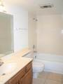 333 Leroux Street - Photo 24