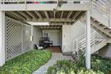 333 Leroux Street - Photo 3