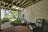 333 Leroux Street - Photo 4