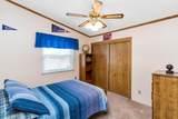 20589 Hopi Drive - Photo 25