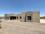 16808 Bajada Drive - Photo 47