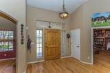 8001 Desperado Lane - Photo 12