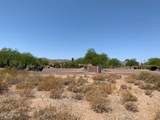 15043 Fountain Hills Boulevard - Photo 2