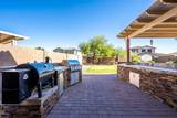 17945 Agave Road - Photo 2