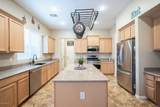 17945 Agave Road - Photo 4