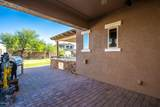 17945 Agave Road - Photo 9