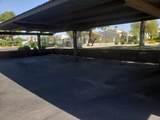 3018 Cannon Drive - Photo 30