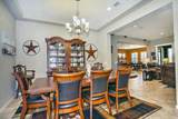 7473 Willow Way - Photo 8