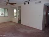 8211 Garfield Street - Photo 1