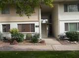 8211 Garfield Street - Photo 24