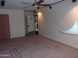 8211 Garfield Street - Photo 3
