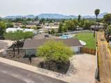 3015 Altadena Avenue - Photo 19