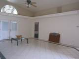 5811 Quail Run Drive - Photo 24