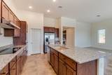 5145 Arlington Road - Photo 12