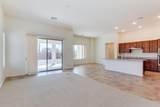 5145 Arlington Road - Photo 4